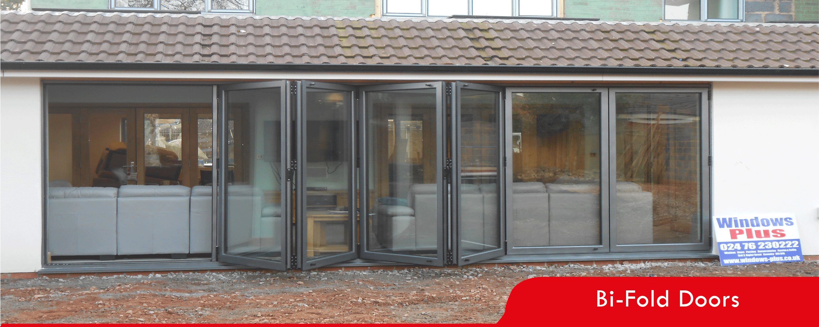Upvc Windows Doors Coventry Nuneaton Rugby Windows