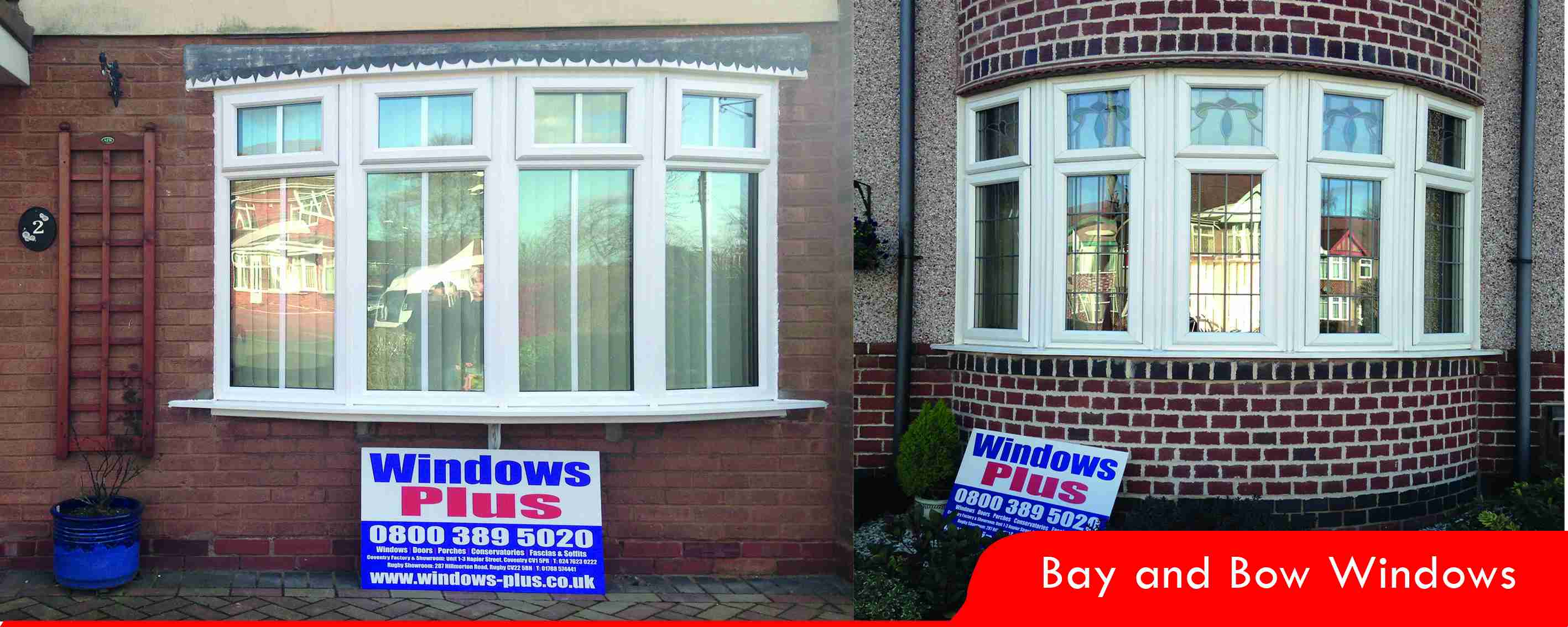 Bays-and-Bows-Coventry-Nuneaton-Rugby