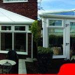 uPVC-Conservatory-Coventry-Nuneaton-Rugby