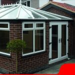 Orangeries-Coventry-Nuneaton-Rugby