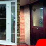 Patio-Doors-Coventry-Nuneaton-Rugby