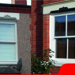 Vertical-Windows-Coventry-Nuneaton-Rugby
