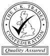 UK Trade Confederation