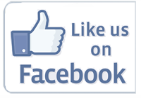 Double Glazing Installers on FaceBook