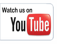 Double Glazing Installers on YouTube