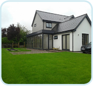 Aluminium-Doors-Coventry-Nuneaton-Rugby