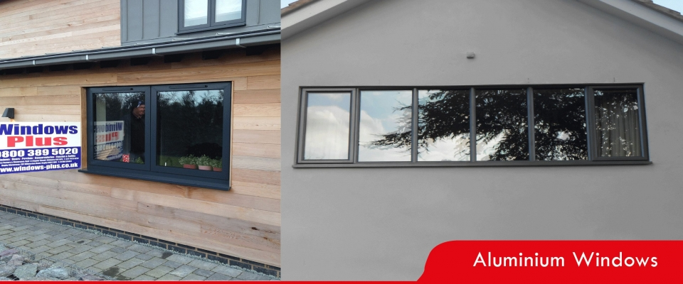 aluminium-windows-coventry-nuneaton-rugby