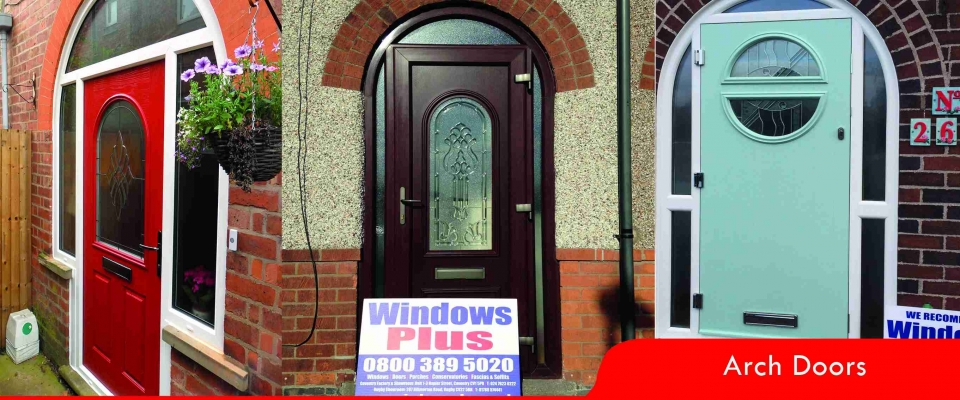 arch-door-coventry-nuneaton-rugby