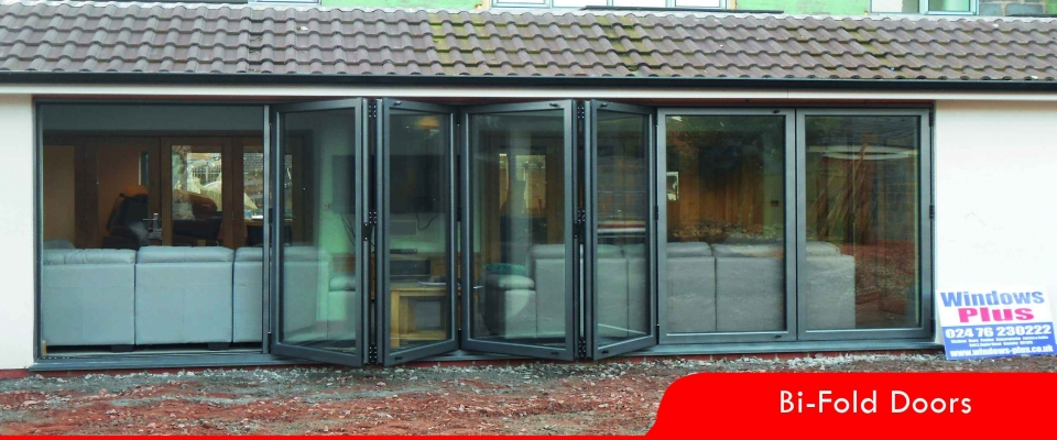 bi-fold-doors-coventry-nuneaton-rugby