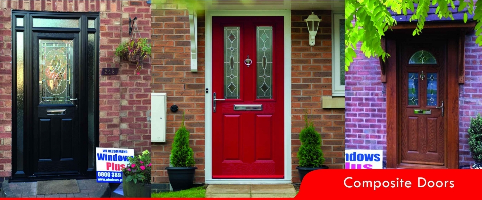 composite-door-coventry-nuneaton-rugby