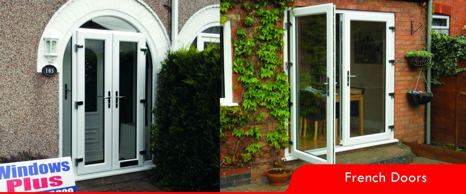 french-door-coventry-nuneaton-rugby